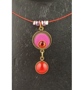 Collier Duo 19