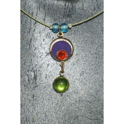 Collier Duo 2