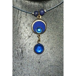 Collier Duo 5