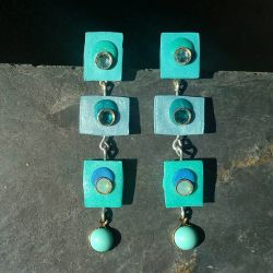 Boucles rectangles