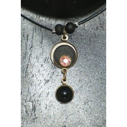 Collier Duo 6