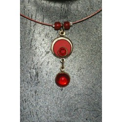 Collier Duo 7
