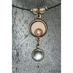 Collier Duo 11